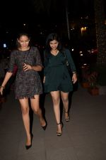 Mira Rajput Spotted At Yaucha Bkc on 13th Jan 2018 (32)_5a5b627d3dd88.JPG