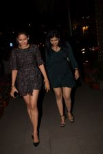 Mira Rajput Spotted At Yaucha Bkc on 13th Jan 2018 (33)_5a5b627f04fda.JPG
