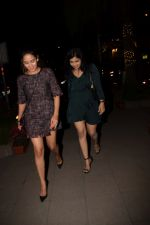 Mira Rajput Spotted At Yaucha Bkc on 13th Jan 2018 (35)_5a5b628415768.JPG