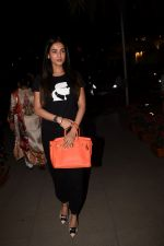 Sonal Chauhan Spotted At Yaucha Bkc on 13th Jan 2018 (8)_5a5b629020695.JPG
