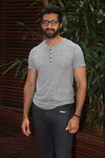 Akshay Oberoi at the Launch Of Missmalini_s First Ever Book To The Moon on 14th JAn 2018 (53)_5a5cac7db2d43.jpg