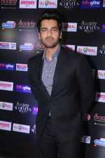 Arjan Bajwa attend Society Achievers Awards 2018 on 14th Jan 2018 (69)_5a5cb66a95efb.jpg
