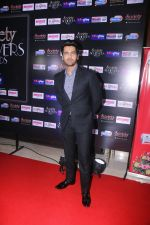 Arjan Bajwa attend Society Achievers Awards 2018 on 14th Jan 2018 (70)_5a5cb6771a1e2.jpg
