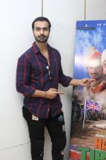 Ashmit Patel Interact With Media For Film Hamara Tiranga on 14th Jan 2018 (13)_5a5cace0bf010.JPG