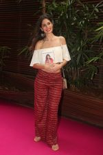 Bruna Abdullah at the Launch Of Missmalini_s First Ever Book To The Moon on 14th JAn 2018 (68)_5a5cb2bfc8fc5.jpg