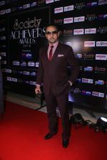 Gulshan Grover attend Society Achievers Awards 2018 on 14th Jan 2018 (85)_5a5cb6d944aca.jpg
