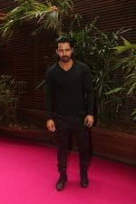 Harshvardhan Rane at the Launch Of Missmalini_s First Ever Book To The Moon on 14th JAn 2018 (34)_5a5cb2f278451.jpg