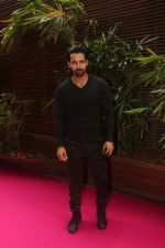 Harshvardhan Rane at the Launch Of Missmalini_s First Ever Book To The Moon on 14th JAn 2018 (35)_5a5cb2ffbc98c.jpg