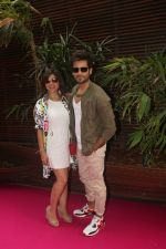 Karan Tacker at the Launch Of Missmalini_s First Ever Book To The Moon on 14th JAn 2018 (66)_5a5cb316ee912.jpg