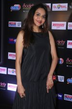 Madhoo Shah attend Society Achievers Awards 2018 on 14th Jan 2018 (82)_5a5cb77ca1c84.jpg