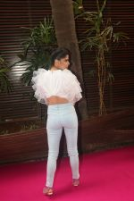 Sai Tamhankar at the Launch Of Missmalini_s First Ever Book To The Moon on 14th JAn 2018 (15)_5a5cb366d4252.jpg