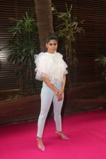 Sai Tamhankar at the Launch Of Missmalini_s First Ever Book To The Moon on 14th JAn 2018 (17)_5a5cb37510c85.jpg