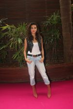 Shibani Dandekar at the Launch Of Missmalini_s First Ever Book To The Moon on 14th JAn 2018 (40)_5a5cb39324292.jpg