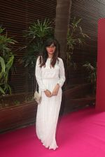 Shruti Seth at the Launch Of Missmalini_s First Ever Book To The Moon on 14th JAn 2018 (30)_5a5cb3b2b8f35.jpg