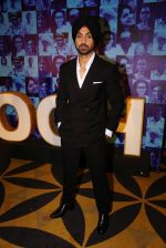 Diljit Dosanjh at the Press Conference Of Rising Star 2 At Taj on 16th Jan 2018 (47)_5a5edf50e5a8b.JPG