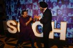 Diljit Dosanjh, Monali Thakur, Shankar Mahadevan at the Press Conference Of Rising Star 2 At Taj on 16th Jan 2018 (47)_5a5edf529793f.JPG