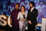 Diljit Dosanjh, Monali Thakur, Shankar Mahadevan at the Press Conference Of Rising Star 2 At Taj on 16th Jan 2018 (49)_5a5edf921f3ea.JPG