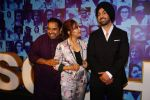 Diljit Dosanjh, Monali Thakur, Shankar Mahadevan at the Press Conference Of Rising Star 2 At Taj on 16th Jan 2018 (52)_5a5edf93c8b26.JPG