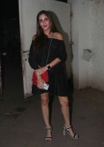 Farah Ali Khan at the Special Screening Of Film My Birtday Song on 16th Jan 2018 (1)_5a5eeb8ed1ec6.JPG