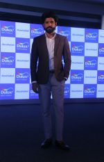 Farhan Akhtar At The Launch Of Dulux Colour Future International Colour Trends 2018 At St Regis on 16th Jan 2017 (1)_5a5ed9c992b17.jpg