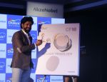 Farhan Akhtar At The Launch Of Dulux Colour Future International Colour Trends 2018 At St Regis on 16th Jan 2017 (7)_5a5ed9dbc5f0c.jpg