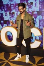 Ravi Dubey at the Press Conference Of Rising Star 2 At Taj on 16th Jan 2018 (33)_5a5edee9e752c.JPG