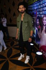 Ravi Dubey at the Press Conference Of Rising Star 2 At Taj on 16th Jan 2018 (43)_5a5edeed82a87.JPG