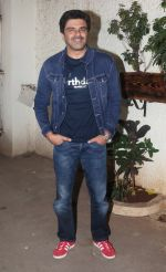 Sameer Soni at the Special Screening Of Film My Birtday Song on 16th Jan 2018 (2)_5a5eec069a182.JPG