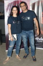 Sanjay Suri at the Special Screening Of Film My Birtday Song on 16th Jan 2018 (11)_5a5eec43bc8a3.JPG