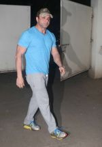 Sohail Khan at the Special Screening Of Film My Birtday Song on 16th Jan 2018 (21)_5a5eec53b3699.JPG