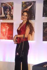 Farah Ali Khan at the Launch Of Dabboo Ratnani Calendar 2018 on 17th Jan 2018 (128)_5a6046d9a5388.jpg