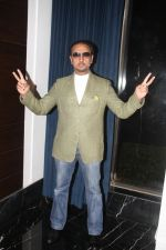 Gulshan Grover at the Launch Of Dabboo Ratnani Calendar 2018 on 17th Jan 2018 (191)_5a6047abd518c.jpg