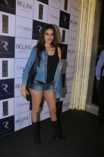 Nidhhi Agerwal At Launch Of Designer Rebecca Dewan_s SS 18 Collection Songs Of Summer on 17th Jan 2018 (59)_5a603c586c38d.JPG