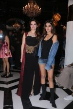 Nidhhi Agerwal At Launch Of Designer Rebecca Dewan_s SS 18 Collection Songs Of Summer on 17th Jan 2018 (69)_5a603c5a27d37.JPG