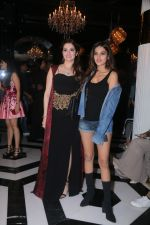 Nidhhi Agerwal At Launch Of Designer Rebecca Dewan_s SS 18 Collection Songs Of Summer on 17th Jan 2018 (70)_5a603c5bd3caf.JPG