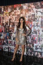 Pooja Chopra at the Launch Of Dabboo Ratnani Calendar 2018 on 17th Jan 2018 (146)_5a6047548d4dc.jpg