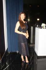 Sangeeta Bijlani at the Launch Of Dabboo Ratnani Calendar 2018 on 17th Jan 2018 (186)_5a6047ff32fb9.jpg