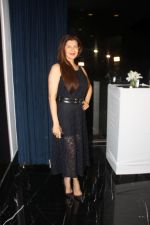 Sangeeta Bijlani at the Launch Of Dabboo Ratnani Calendar 2018 on 17th Jan 2018 (188)_5a604804cc5d2.jpg