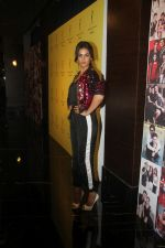 Sonal Chauhan at the Launch Of Dabboo Ratnani Calendar 2018 on 17th Jan 2018 (178)_5a60481593319.jpg