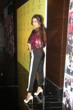 Sonal Chauhan at the Launch Of Dabboo Ratnani Calendar 2018 on 17th Jan 2018 (179)_5a60481868295.jpg