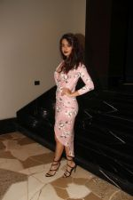 Surveen Chawla at the Launch Of Dabboo Ratnani Calendar 2018 on 17th Jan 2018 (97)_5a60482abd3ce.jpg