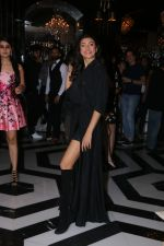 Sushmita Sen At Launch Of Designer Rebecca Dewan_s SS 18 Collection Songs Of Summer on 17th Jan 2018 (68)_5a603c9547a6b.JPG