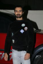 Ashmit Patel at the Special Screening Of Film Nirdosh on 18th Jan 2018 (5)_5a61ee9deac45.jpg