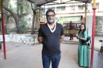 R.Balki Promotion Of Padman With Children on 21st Jan 2018 (3)_5a6595a6deed4.JPG