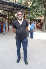 R.Balki Promotion Of Padman With Children on 21st Jan 2018 (4)_5a6595a77db7f.JPG