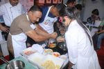 Rahul bose participate & Maria Goretti judging of pasta party in BKC,Mumbai on 20th Jan 2018 (14)_5a658a1cc7ac8.JPG
