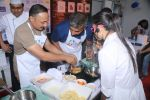Rahul bose participate & Maria Goretti judging of pasta party in BKC,Mumbai on 20th Jan 2018 (15)_5a658a1d633a0.JPG