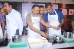 Rahul bose participate & Maria Goretti judging of pasta party in BKC,Mumbai on 20th Jan 2018 (16)_5a658a1e16125.JPG