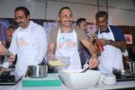 Rahul bose participate & Maria Goretti judging of pasta party in BKC,Mumbai on 20th Jan 2018 (17)_5a658a335b224.JPG