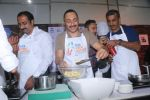 Rahul bose participate & Maria Goretti judging of pasta party in BKC,Mumbai on 20th Jan 2018 (18)_5a658a1ebefbf.JPG
